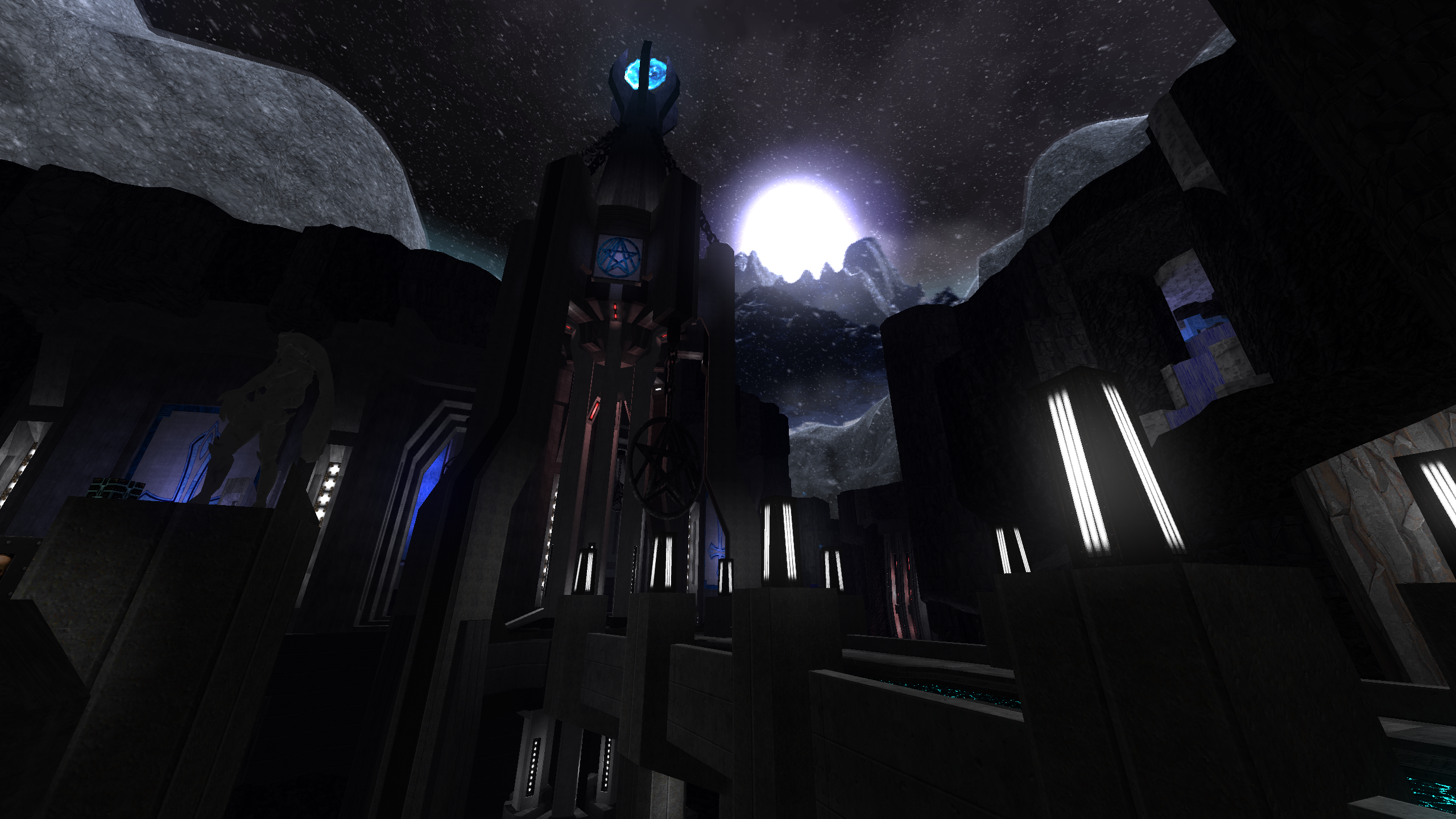 Screenshot_Doom_20210626_082414.png