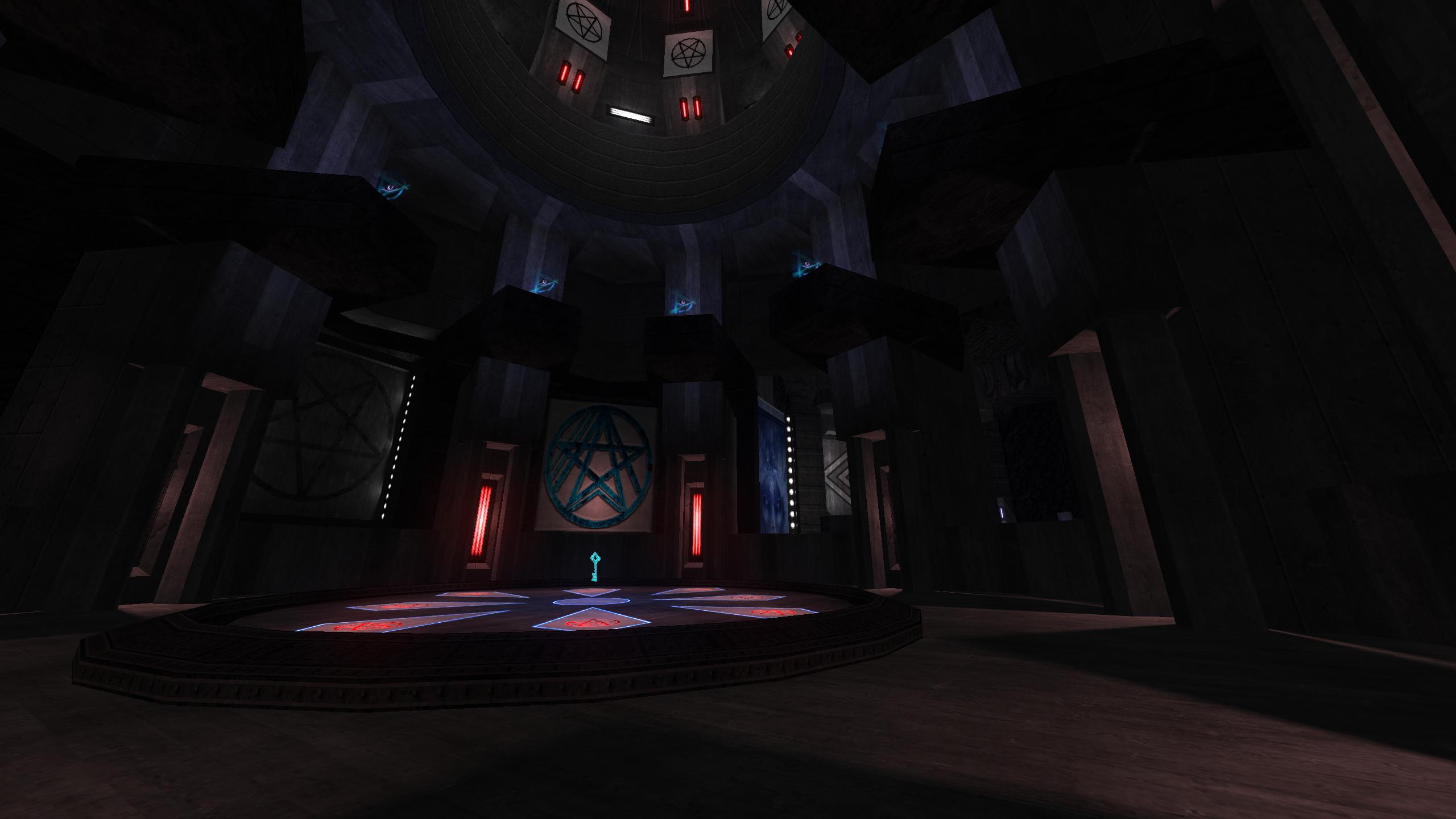 Screenshot_Doom_20210626_082533.png