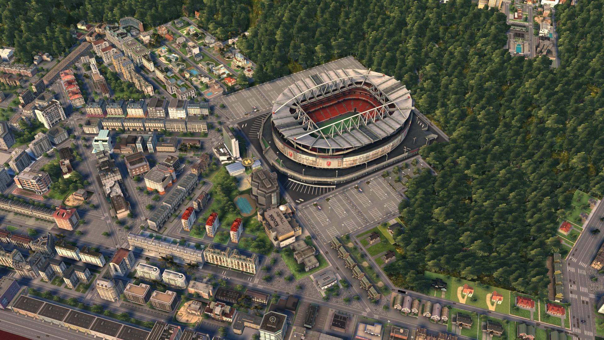 Coupe du monde de football de la FFGC 2020 - Page 4 Cxl_screenshot_palatoniala_728
