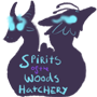 spowhat.png