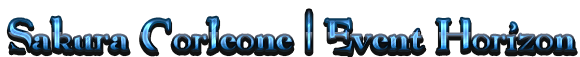 SSW Promos One_True_Logo_10-2