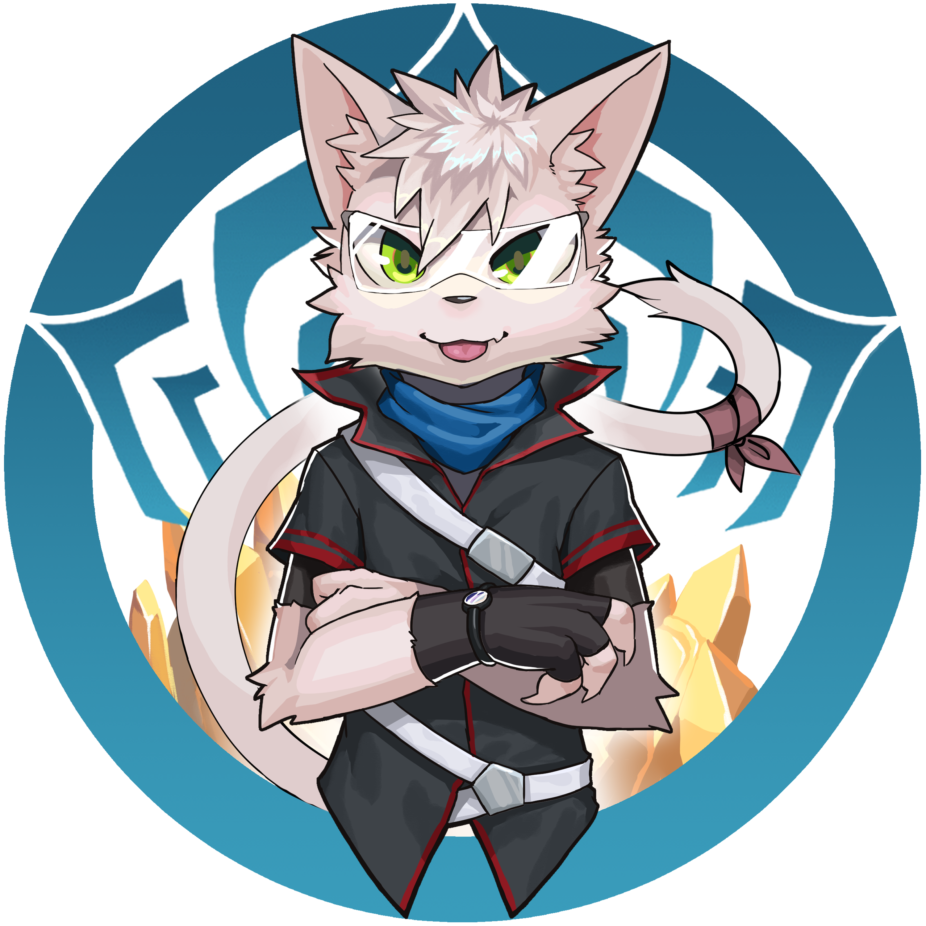 AnJetCat_New_Glyph_3000x3000.png