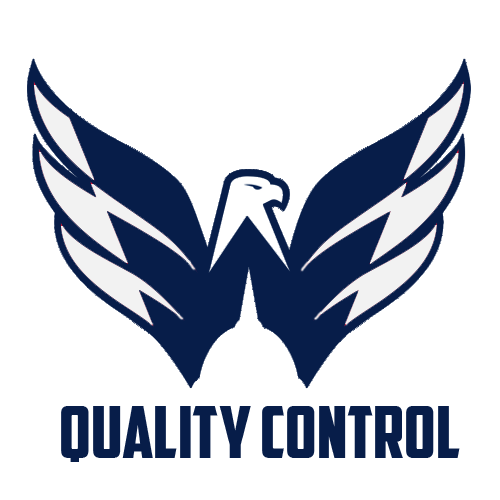 Quality_Control_Logo.png