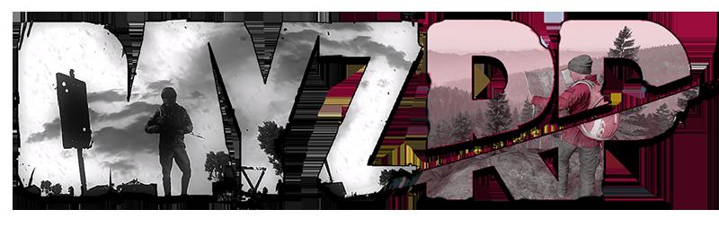 LogoDayzRP_nowe_discord1.png