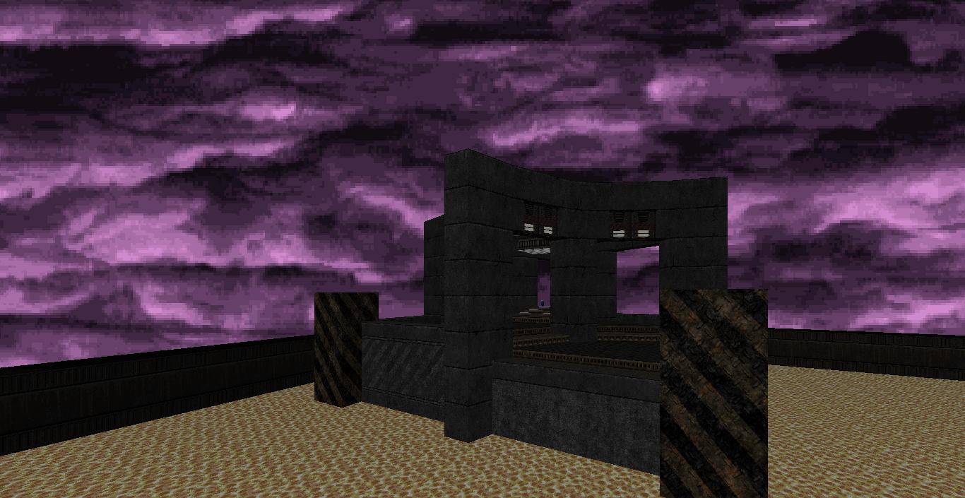 Screenshot_Doom_20210907_214232.png