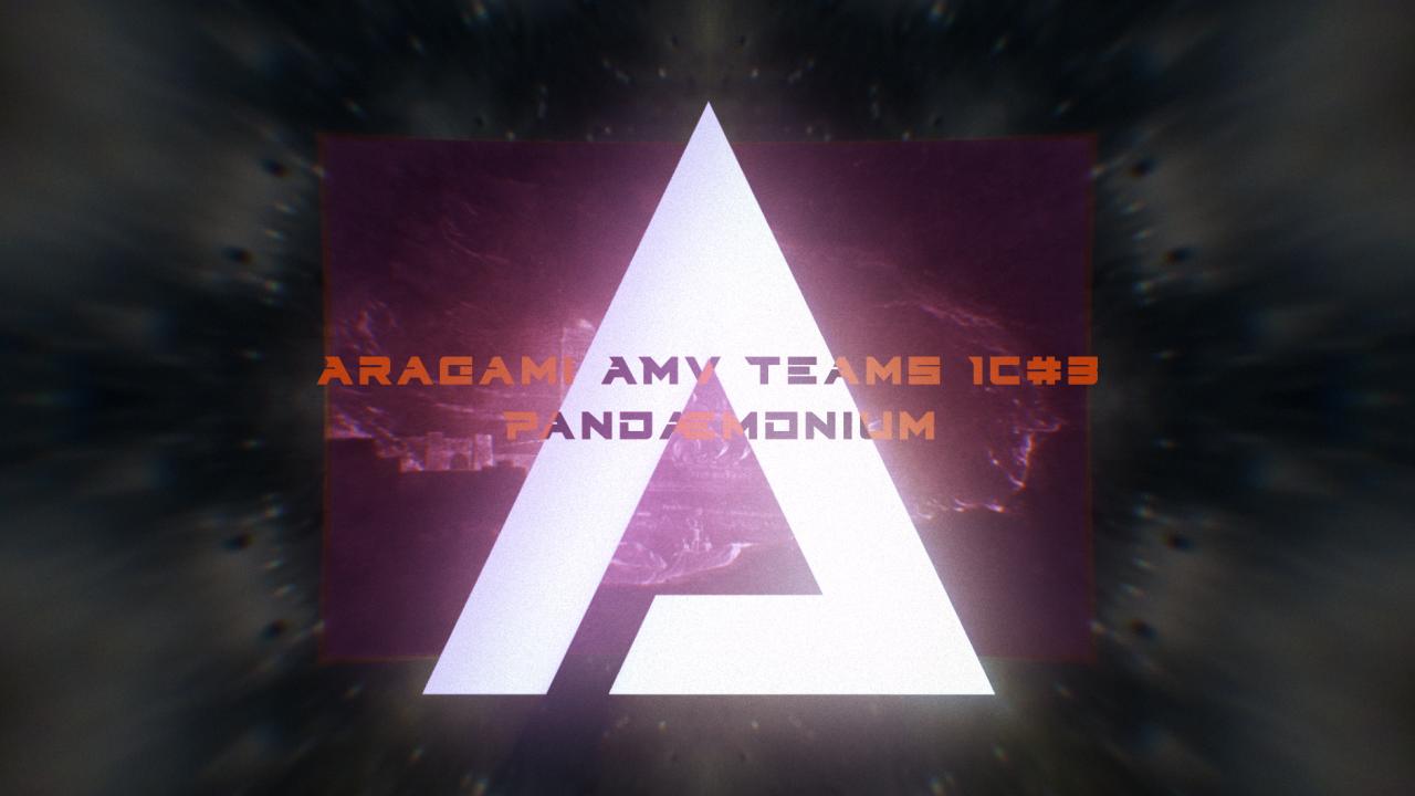 ARAGAMI TEAM IC#3: PANDÆMONIUM Thumb_0-00-00-00