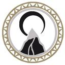 clan_emblem.png