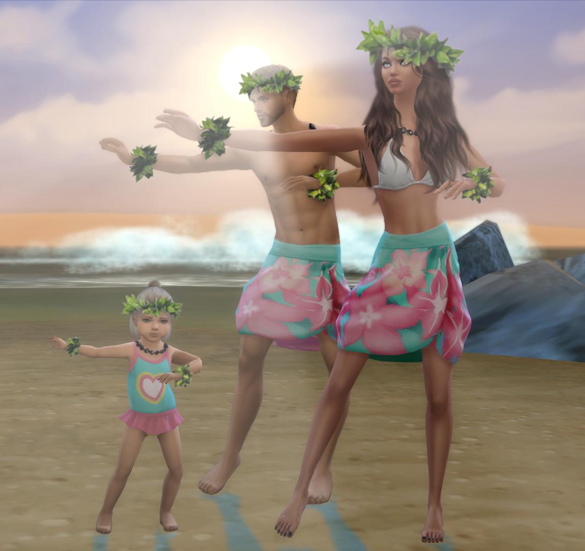 Hawaiian_dancers.png