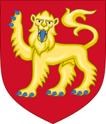 rsz_200px-arms_of_aquitaine_and_guyennesvg.png