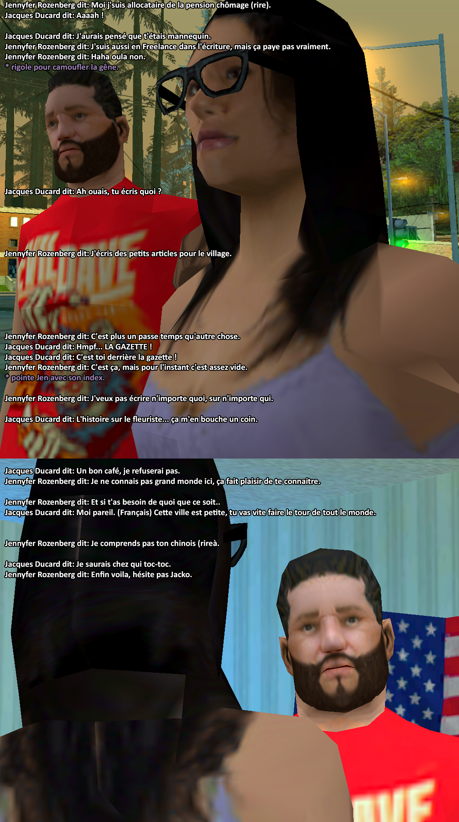 Frenchy13.png