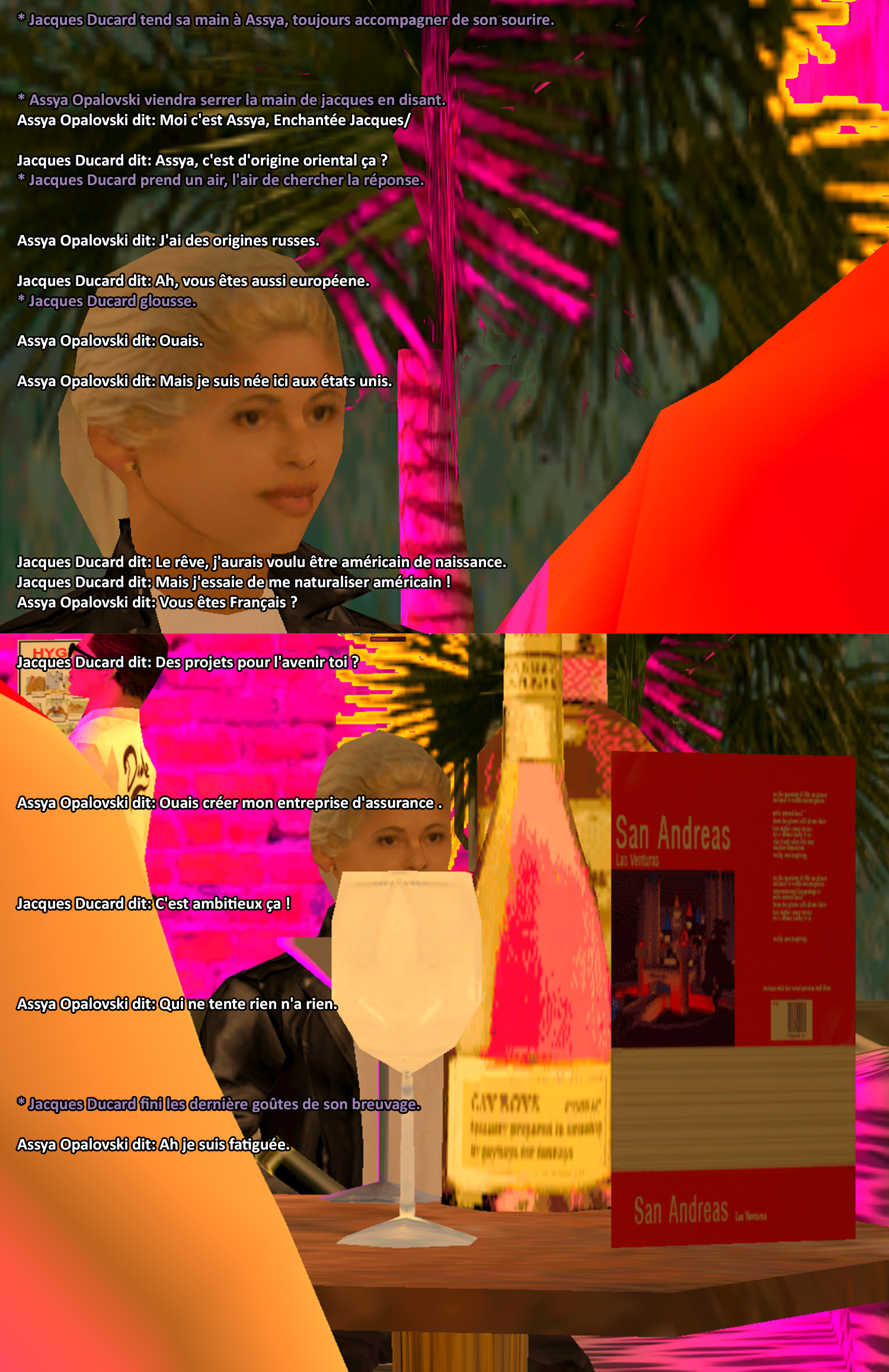 Frenchy14.png
