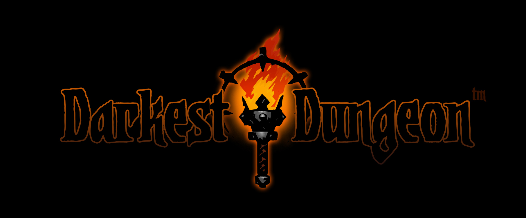 Darkest-Dungeon-banner.jpg