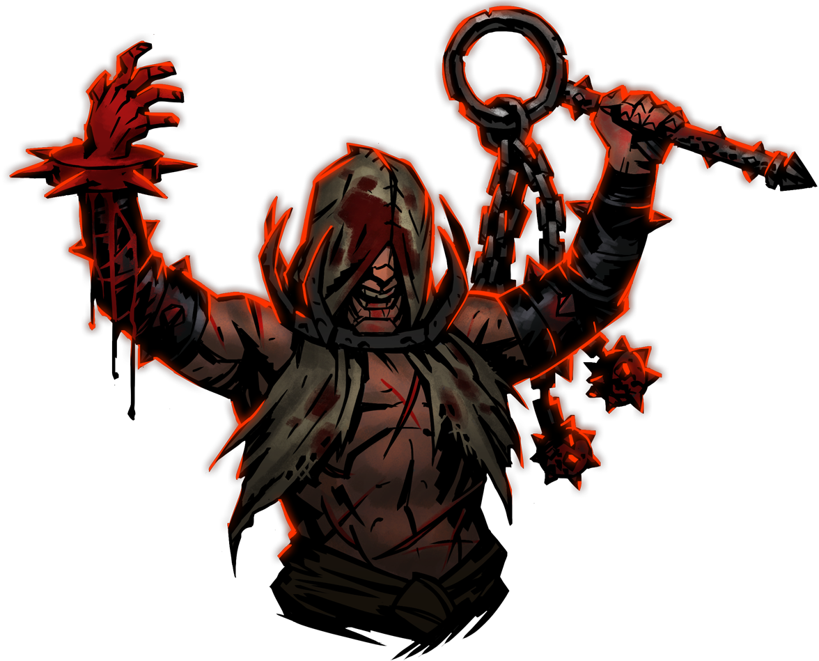 The_Flagellant.png
