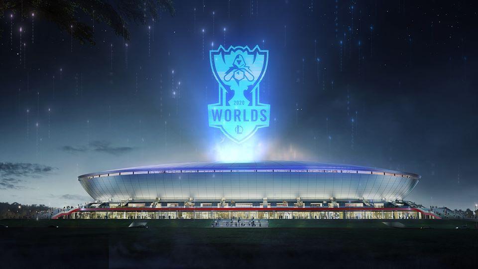 Pudong_Football_Stadium.jpg