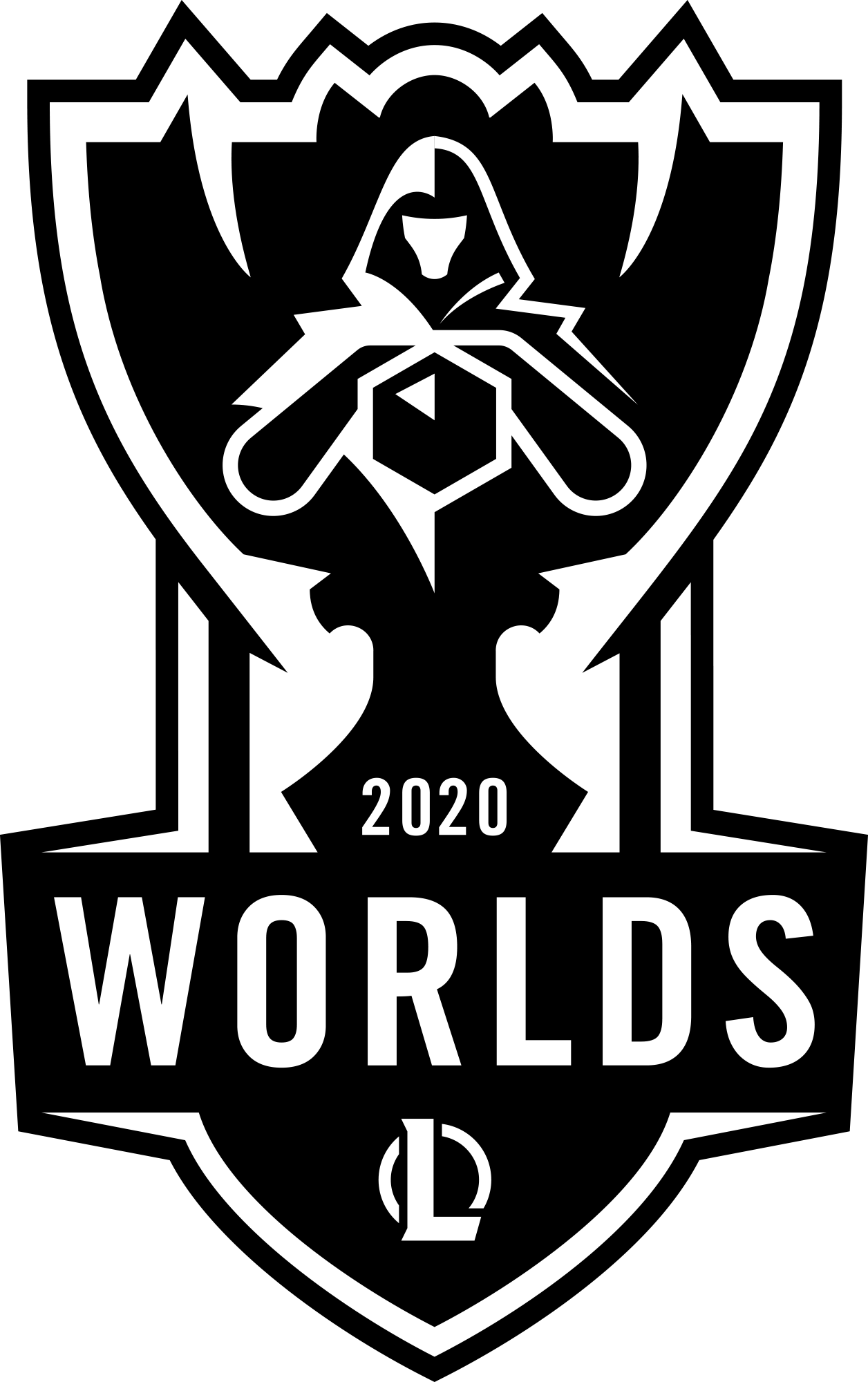 Worlds_2020.png