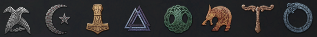 CustomRelIcons.png
