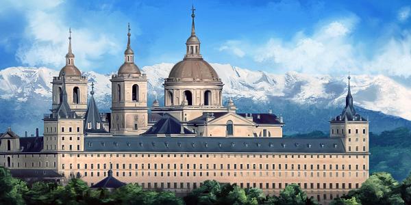 monastery_of_el_escorial.jpg