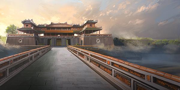 imperial_city_hue.jpg