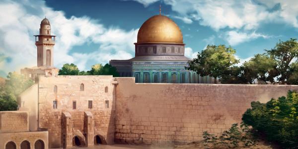 old_city_jerusalem.jpg
