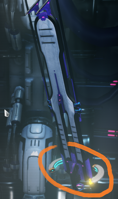 k-drive.png