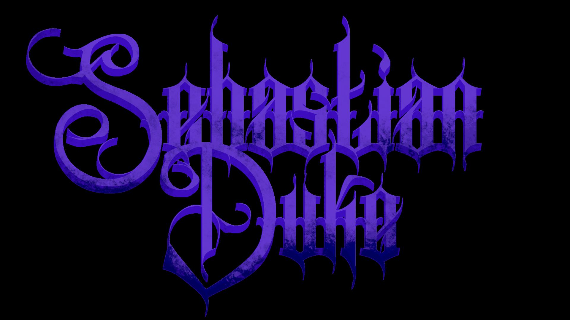 [Image: Duke-logo.png]
