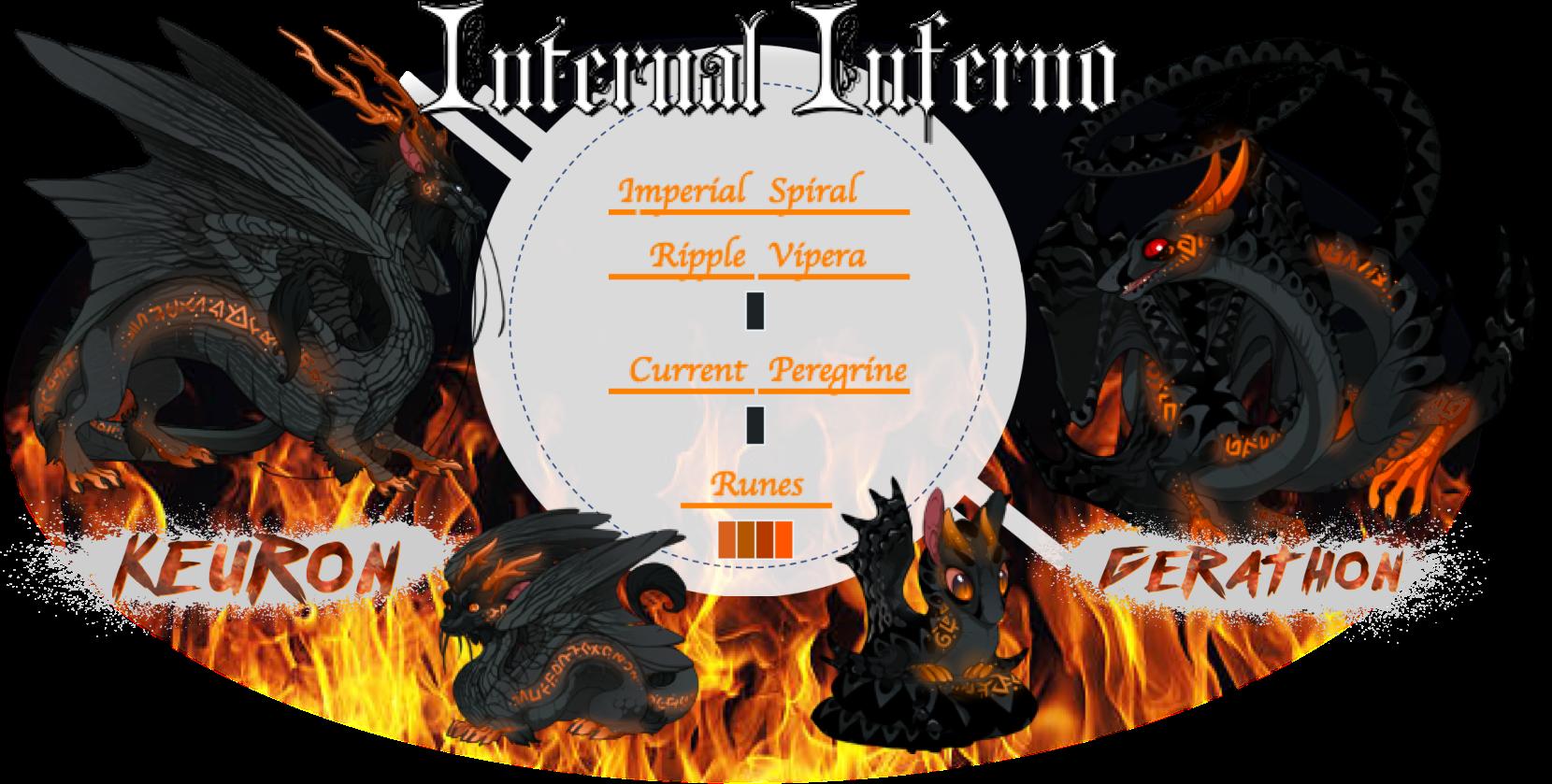 internalinferno.png