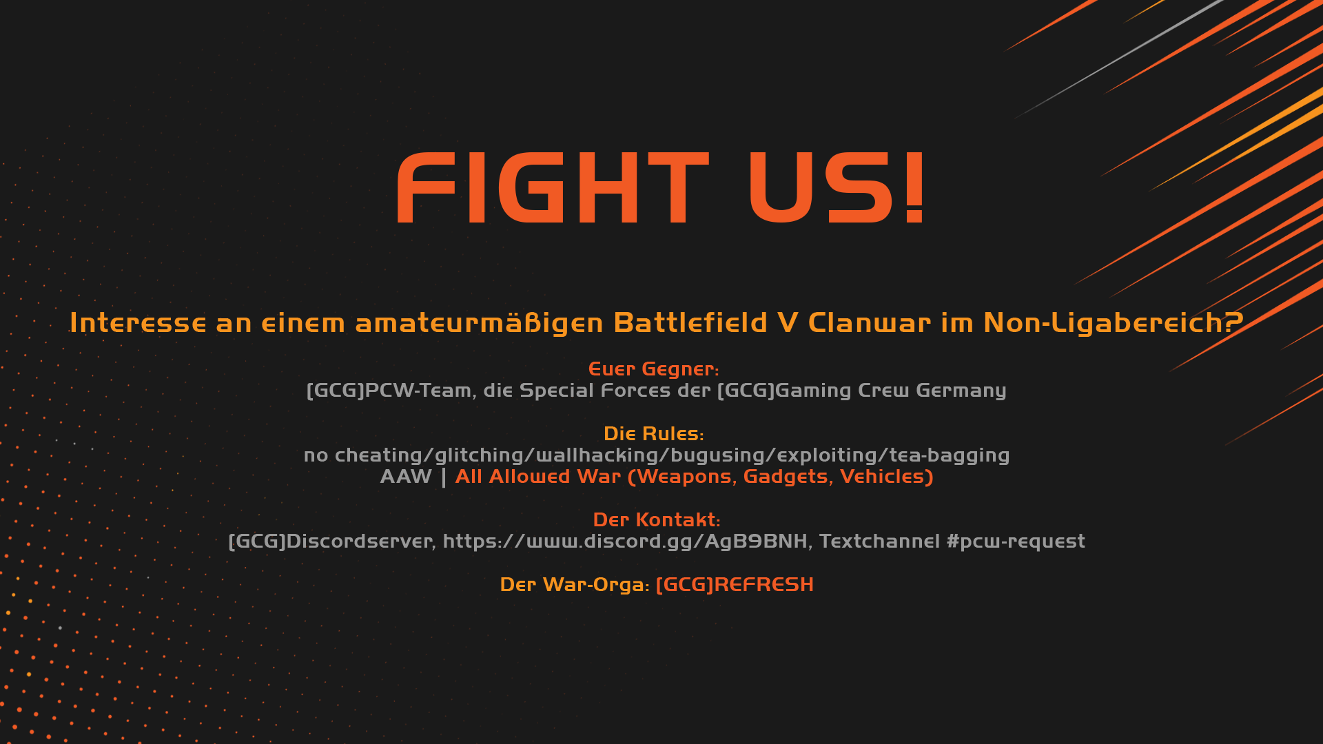 Fight_us.png