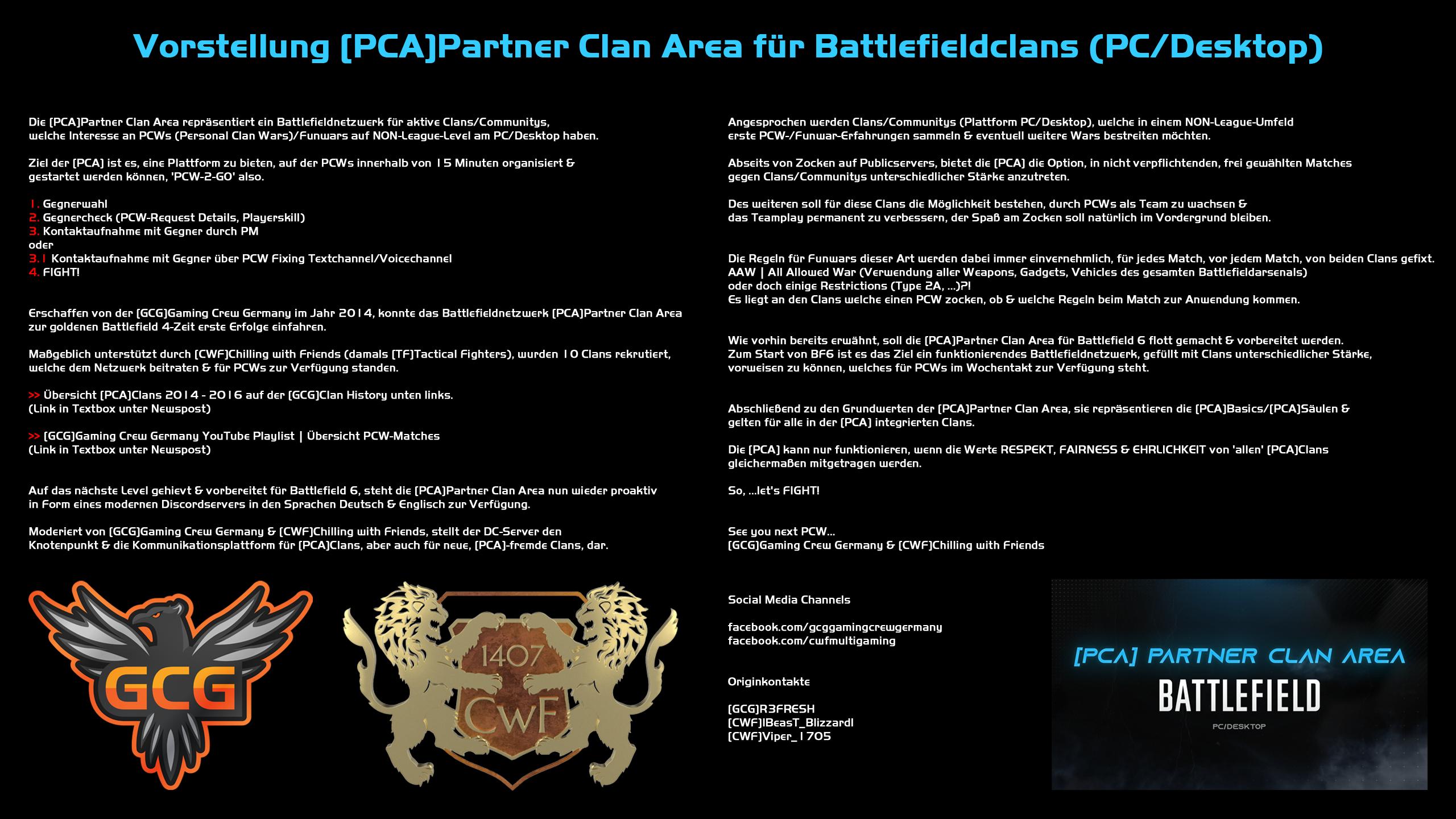 PCA_Vorstellung_-_Newspic_001.png