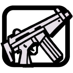 [Imagen: MP5SanAndreasHD.png]