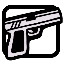 [Imagen: Pistola9mmSanAndreasHD.png]