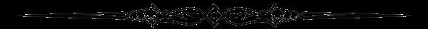 https://cdn.discordapp.com/attachments/492606444441436191/868571521348694026/trans-divider-scroll1.png