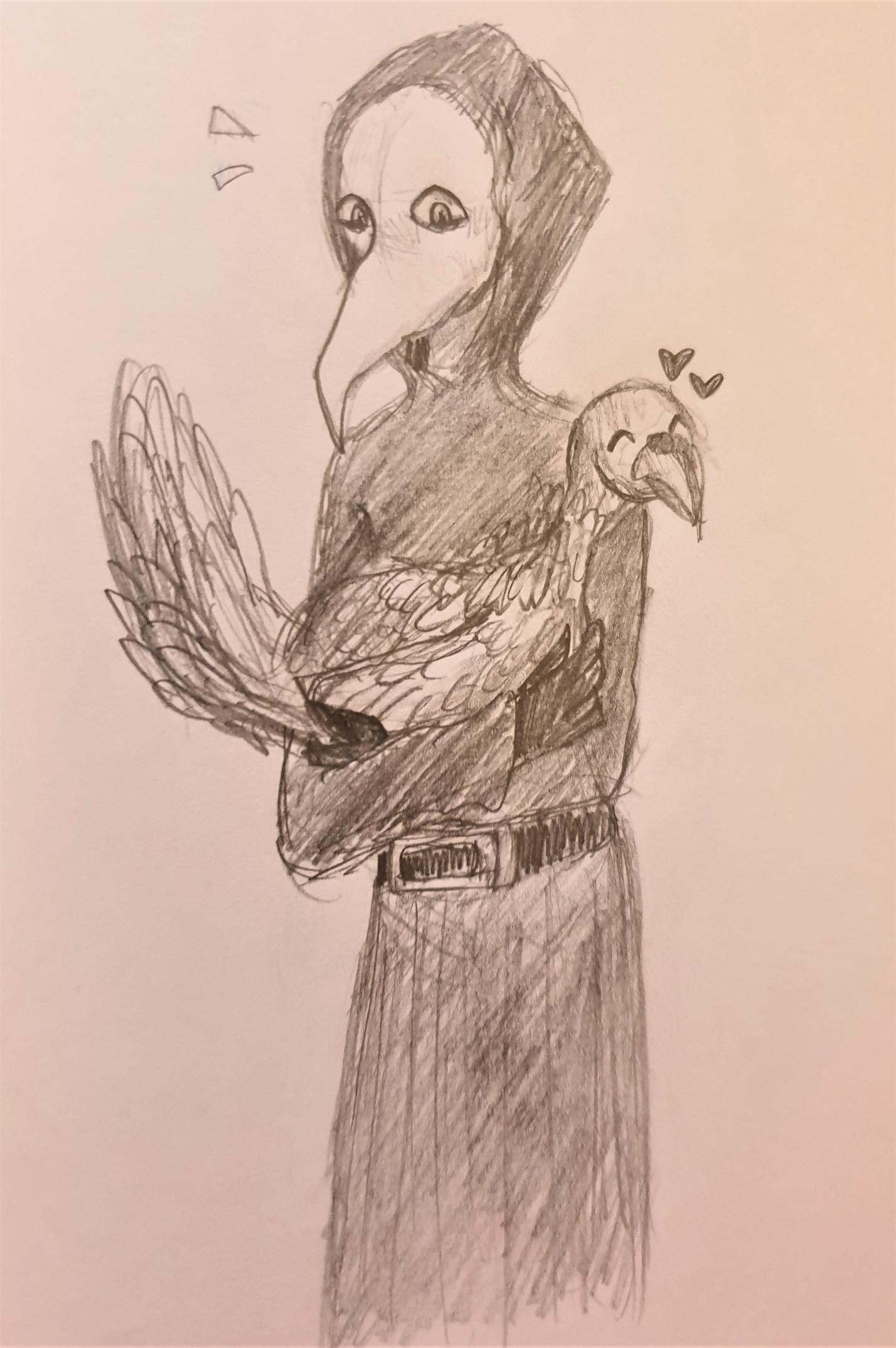 bird_boyos.jpg