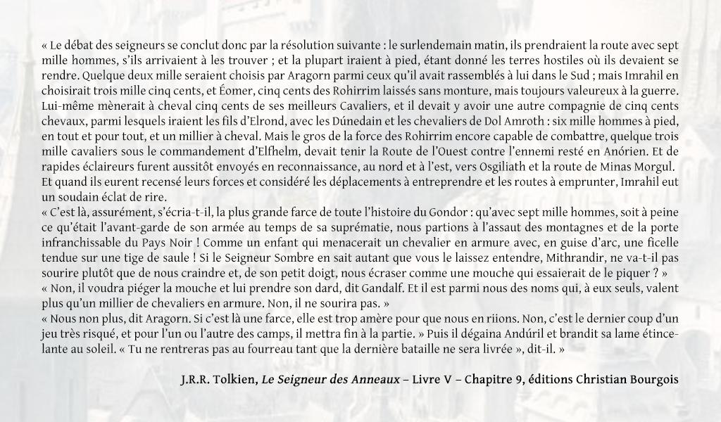 [Image: trd_2021_extrait_3_le_conseil_des_commandants.jpg]