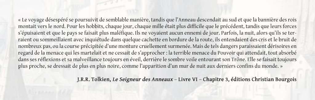 [Image: trd_2021_extrait_4_la_traversee_du_mordor.jpg]
