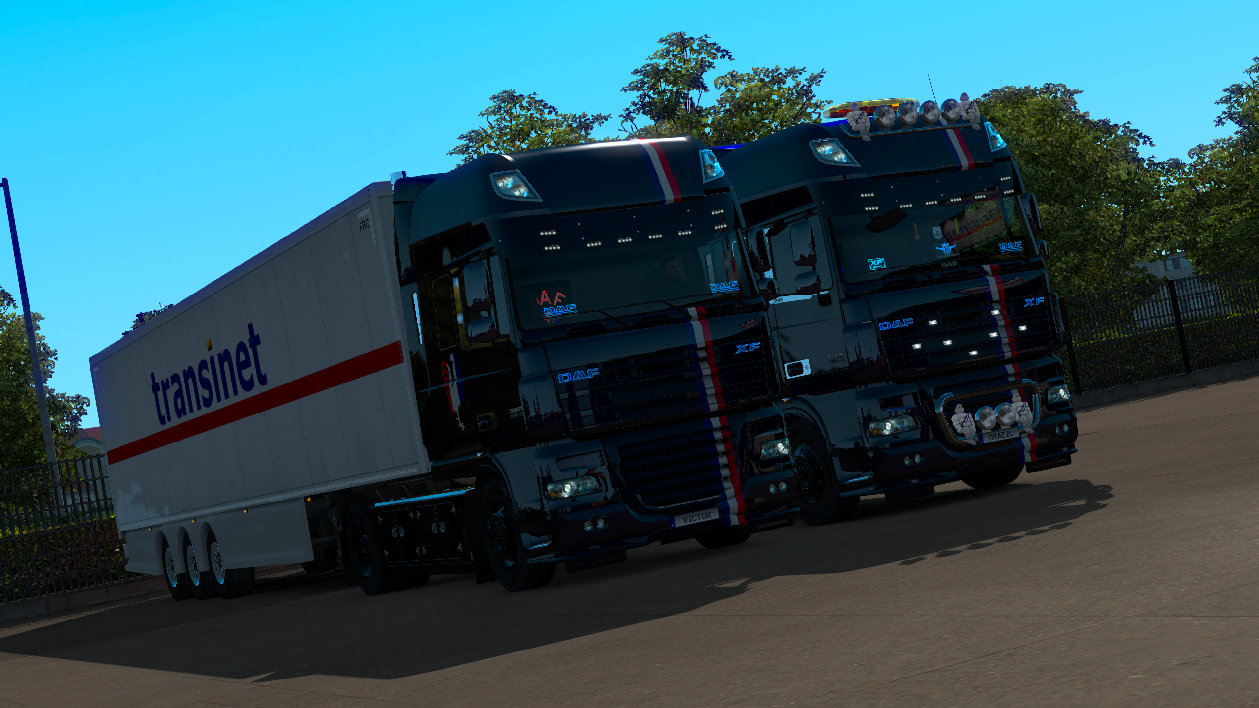 ets2_20181115_214327_00.png