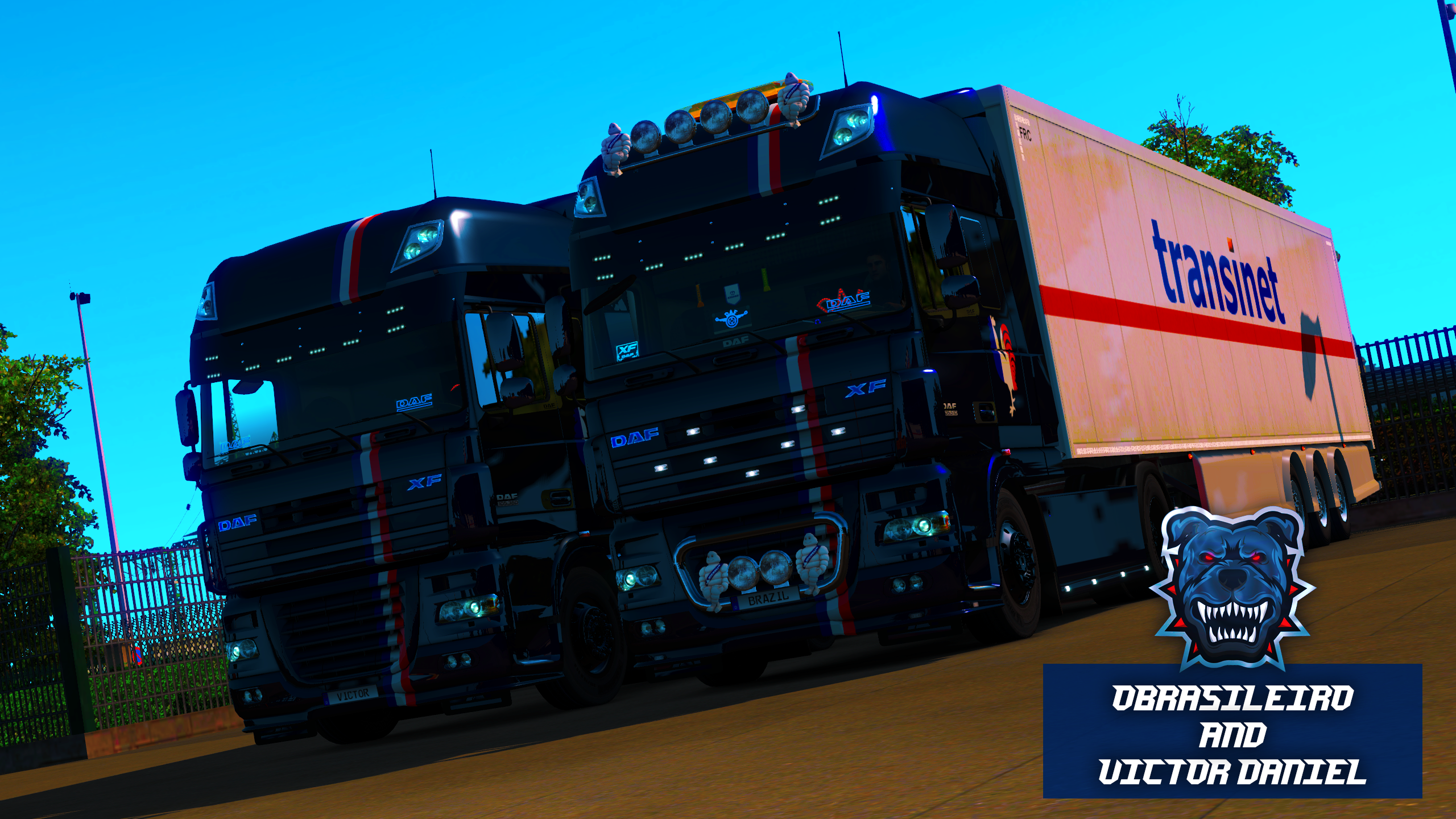 ets2_20181115_214343_00.png