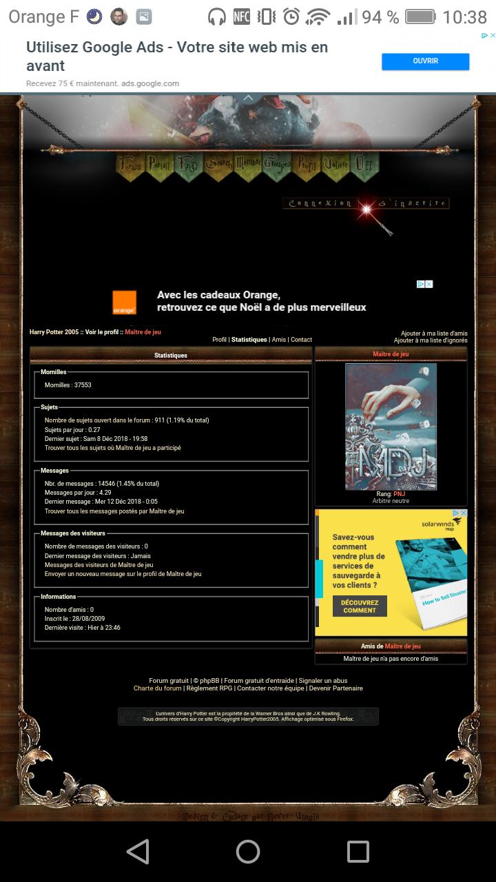 Discussions autour des matchs - Page 10 Screenshot_2018-12-12-10-38-17