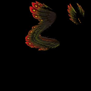 skydancer_f_dragon_COLOURED_SHADIG.png