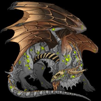 dragon_5.png