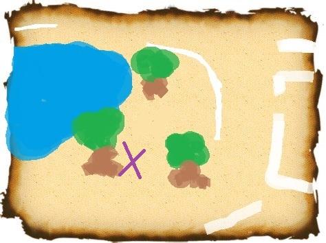 clue_1.jpg