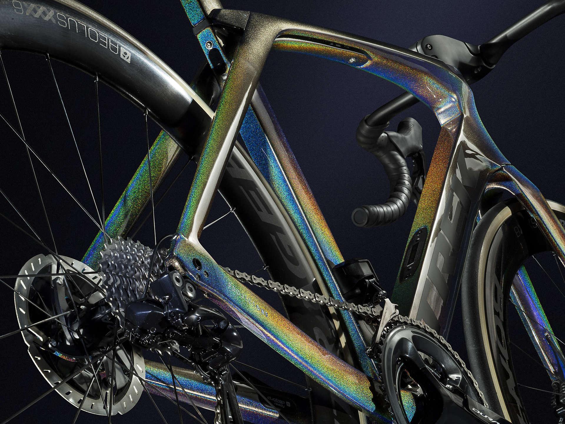 () Project One ICON | Trek Bikes