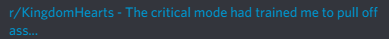 voice-chat-text_-_Discord_5_10_2019_10_52_12_PM_2.png