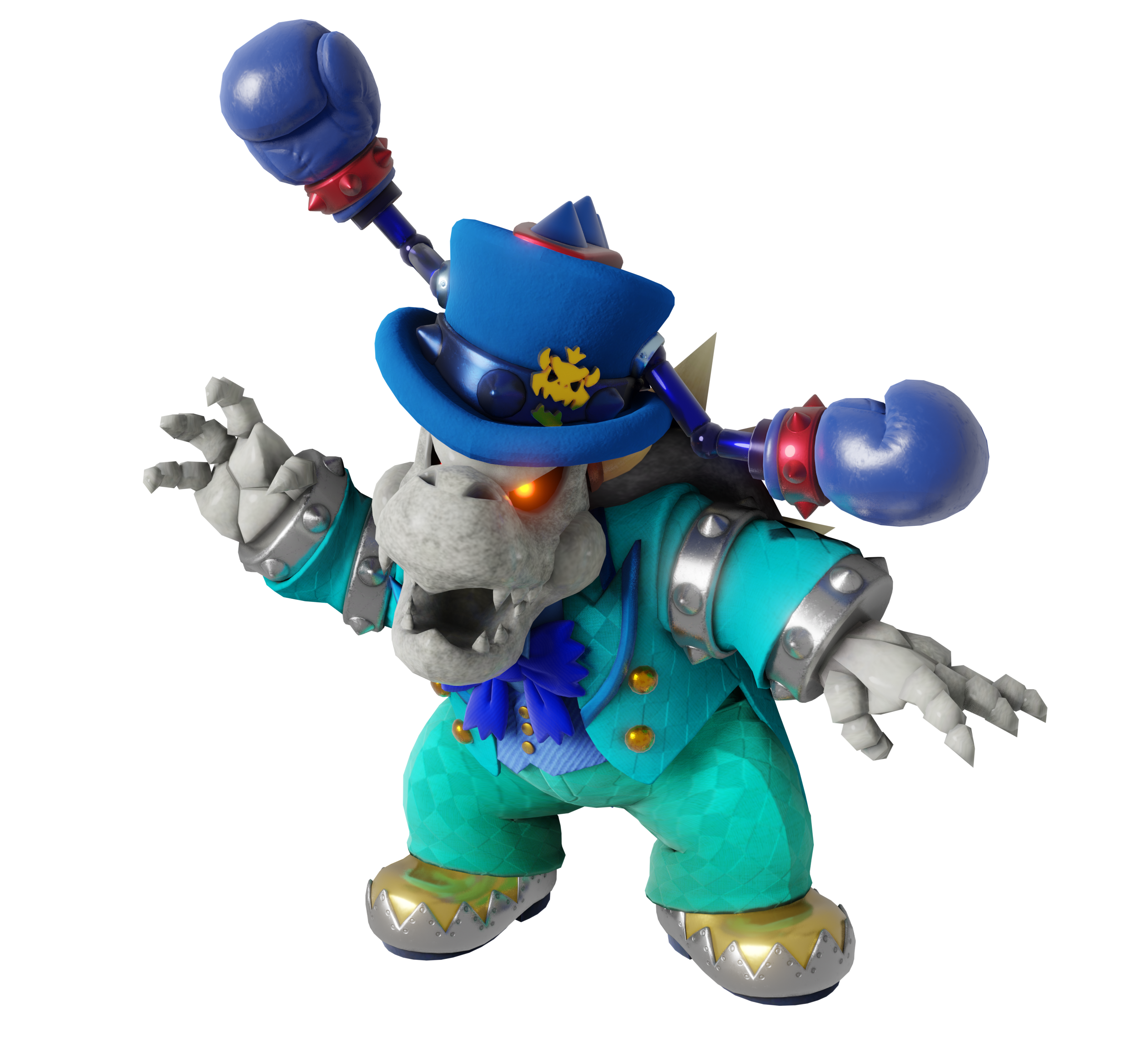 Dry_Bowser_Wedding_Outfit_Render_2_With_Hat.png