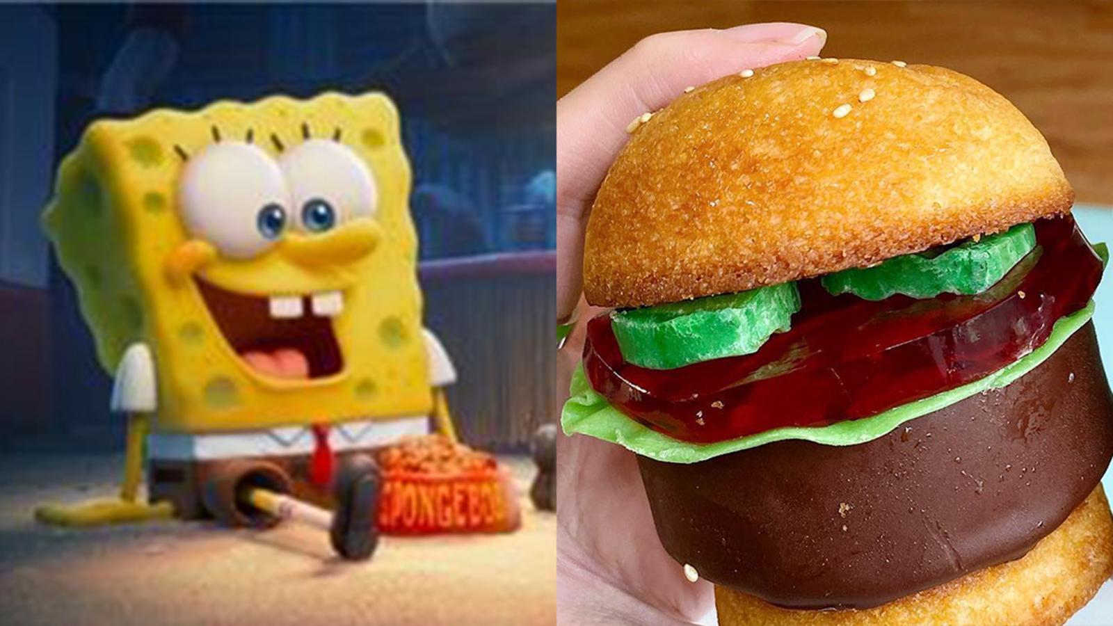 10394866_030721-ktrk-spongebob-burger-img.jpg