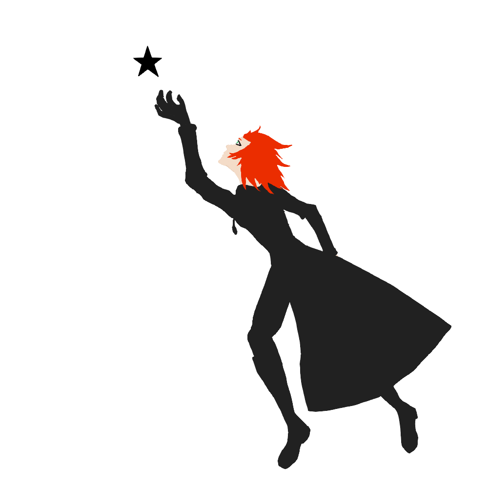 axel-reaching_for_the_star1.png