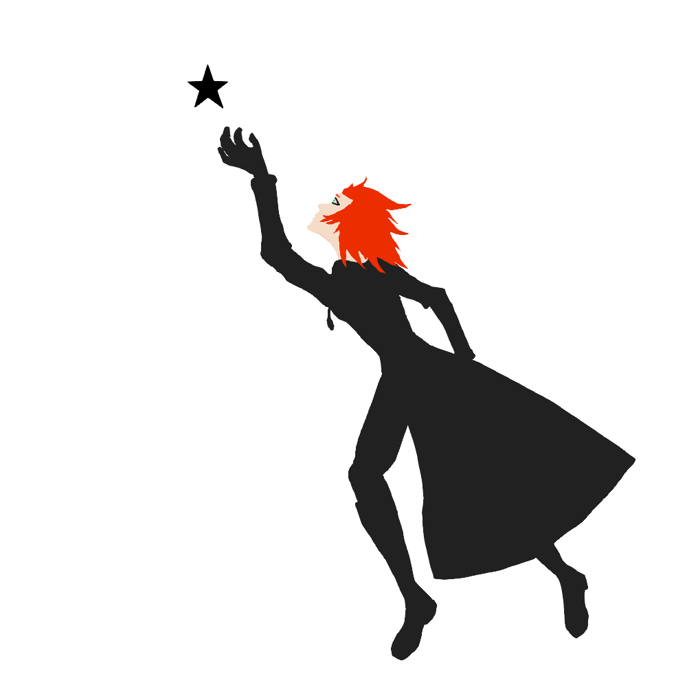 axel-reaching_for_the_star2.png