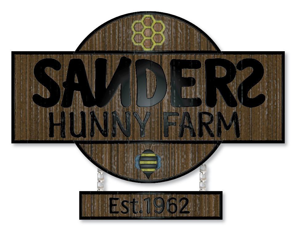 sanders_hunny_Farm.png