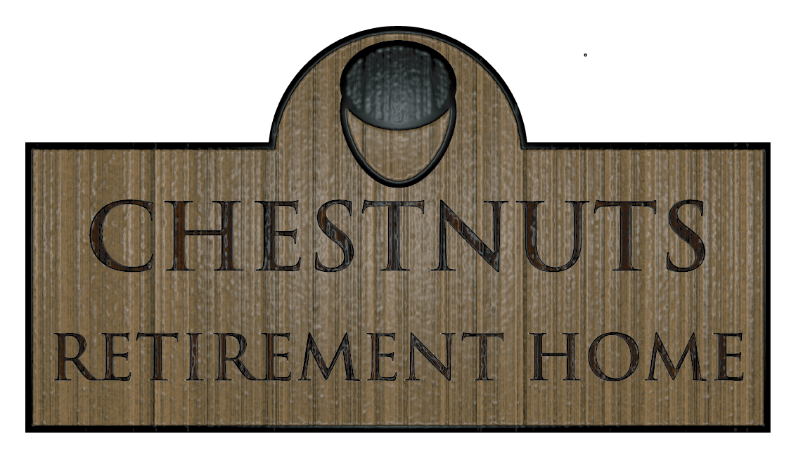 Chestnuts_Retirement_Home_.png