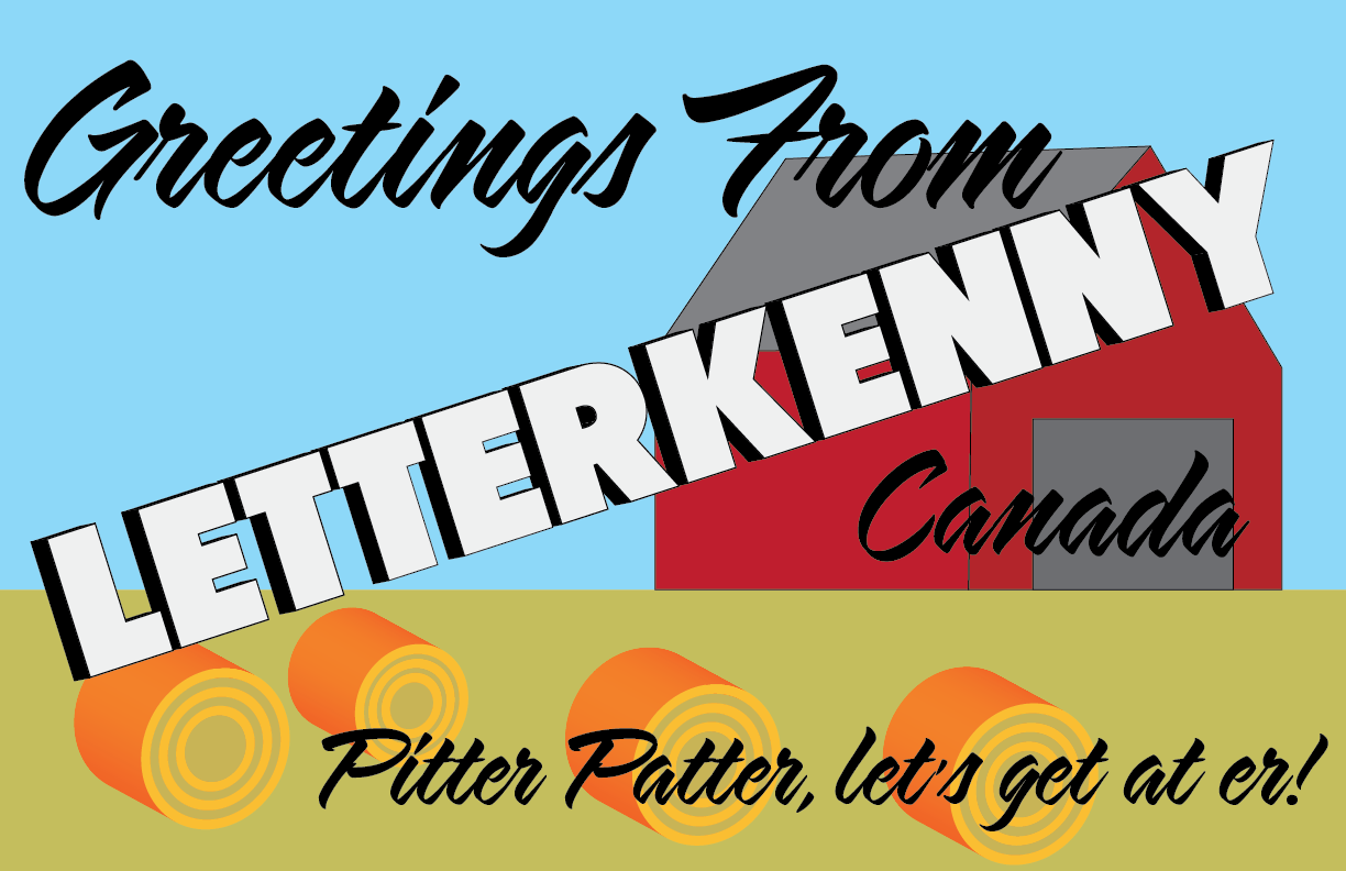 Greetings_from_Letterkenny_Recovered.png