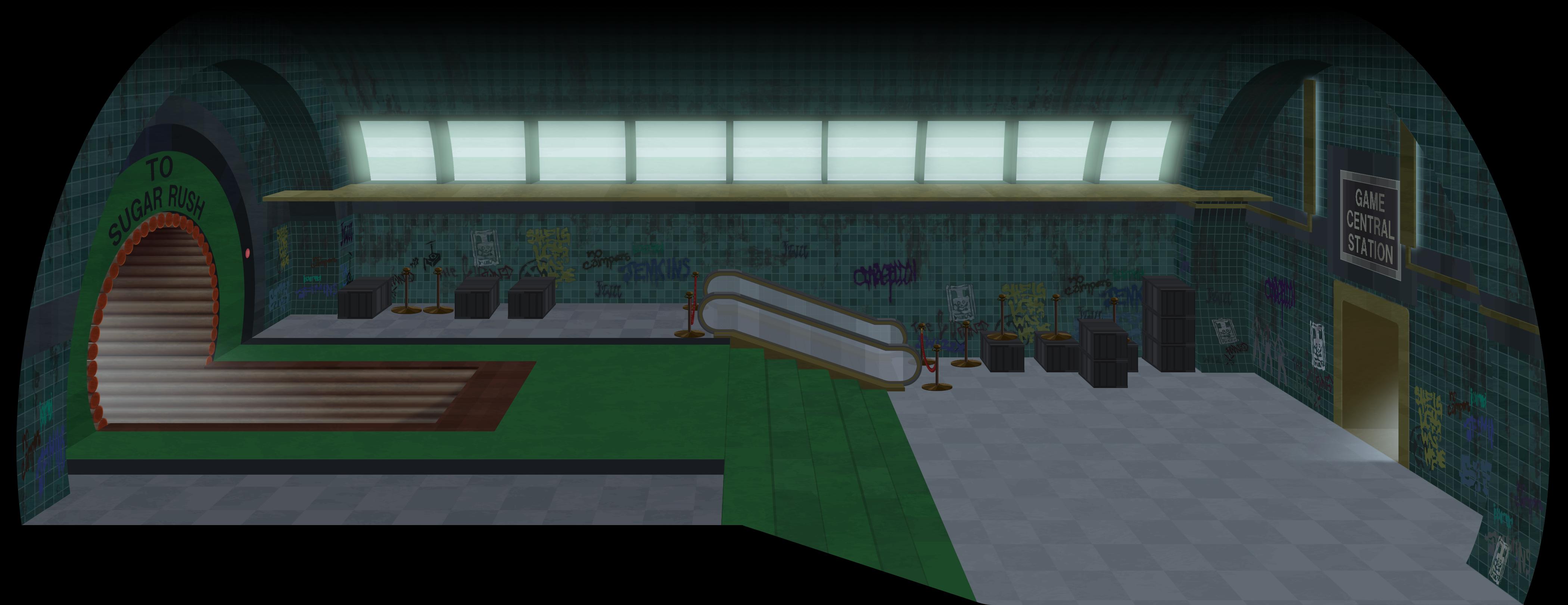 Game_Central_Station_0001.png
